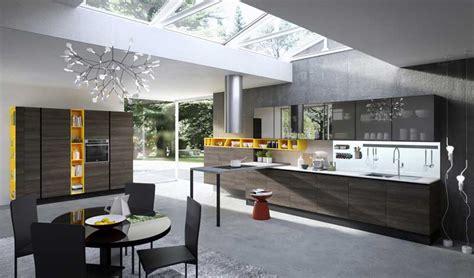 aran cuisine la nouvelle cuisine personnalisable d 39 aran cucine inspiration cuisine