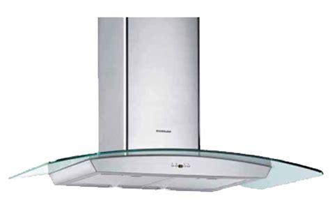 hotte de cuisine decorative hotte decorative silverline kalinka 90cm inox et verre