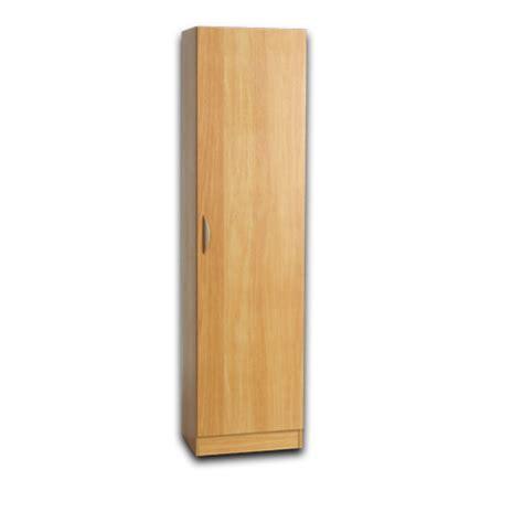 office furniture office tall single door cupboard