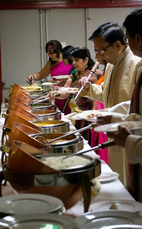 Indian Image by 14 Tips To Survive A Traditional Indian Wedding