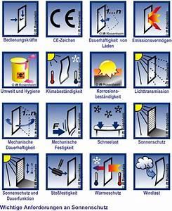 Fenster Im Vergleich : fenster im vergleich ~ Sanjose-hotels-ca.com Haus und Dekorationen