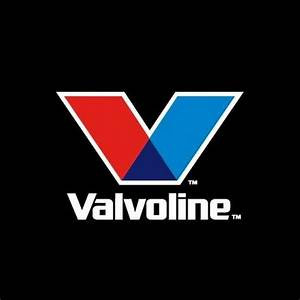 Valvoline - YouTube