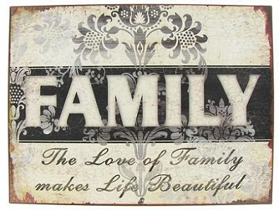 Hobby Lobby Wall Decor Quotes by I My Family Quotes Picture Message Quotesgram