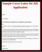 How To Write A Cover Letter For A Job ALEXA RESUME Cover Letter Getting Back Into The Workforce You Detail Required Information Needed In Very Part Of A Cover Letter Cover Letter Writing Service By Australia 39 S No 1 Cover Letter Writers