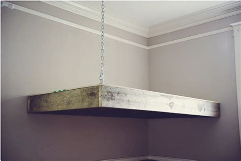 how to make a suspended bed 16 totally feasible loft beds for normal ceiling heights
