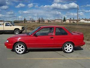 93veilside240 1992 Nissan Sentra Specs  Photos  Modification Info At Cardomain