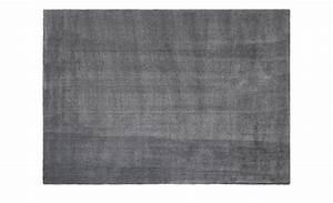 Gefrierschrank Höhe 80 Cm : webteppich touch breite 80 cm h he grau online kaufen bei woonio ~ Markanthonyermac.com Haus und Dekorationen