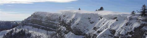 mont d or montagne station de ski m 233 tabief mont d or hotels et plan des pistes m 233 tabief mont d or