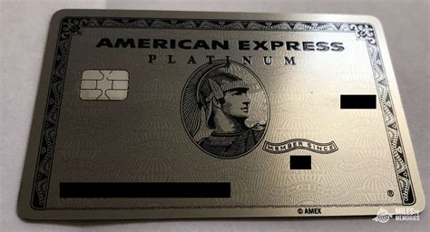 amex platinum metal card unboxing  perfect balance