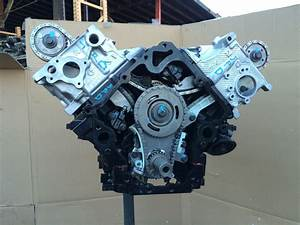 Jeep Liberty 3 7l Motor Engine Rebuilt Warranty Vin K 2002