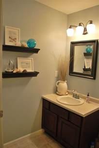 decorating half bathroom ideas bedroom bathroom amazing half bathroom ideas for modern bathroom design naturalnina
