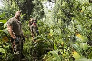 Jumanji Welcome To The Jungle 2017 Movie, HD Movies, 4k ...
