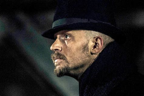 tom hardy weighs   taboo characters sex life