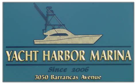 Boat Slip Pensacola by Boat Dock Storage Marina Pensacola Florida Boat Slips