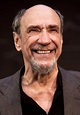 F. Murray Abraham is the star attraction - Mature Times