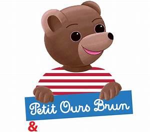 Petit Ours Brun En Français : jeu petit ours brun et petit bateau ~ Dailycaller-alerts.com Idées de Décoration
