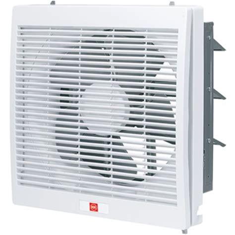 kdk wall mount ventilating fan cm alh fans