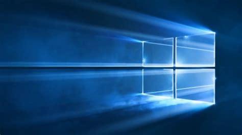 обои на рабочий стол Windows 10