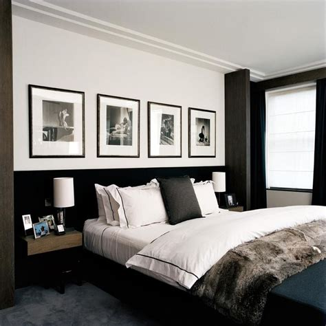 decoration interieur chambre adulte 25 best ideas about staging on house staging