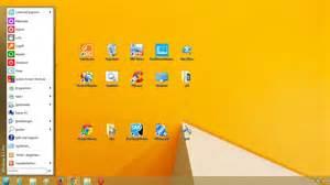 home design app cheats diese gratis programme fehlen in windows 8 1 bilder