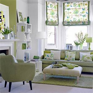 Green and blue living room decor 2017 grasscloth wallpaper for Blue and green living room