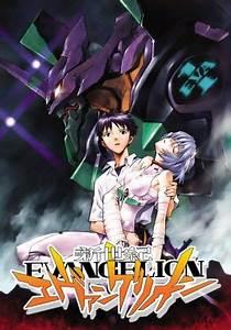 OtakuStream Watch Anime line English Subbed HD