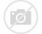 1300-1349   Fashion History Timeline