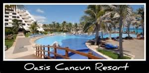 best cancun all inclusive resorts helping you decide if all inclusive cancun vacations are for you