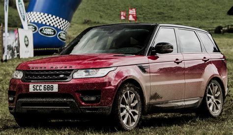 range rover sport 2017 land rover range rover sport for sale in your area