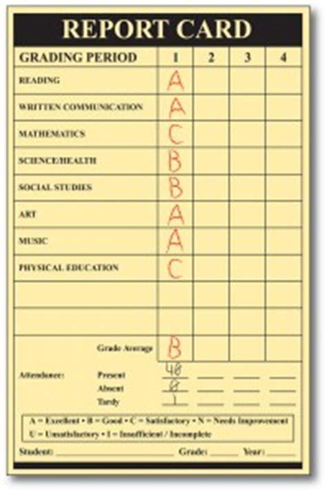 nonprofit board  directors assessment tool joan garry