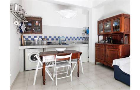 In Vendita A Cervia Da Privati by Privato Vende Appartamento Luminoso Bilocale A Due Passi