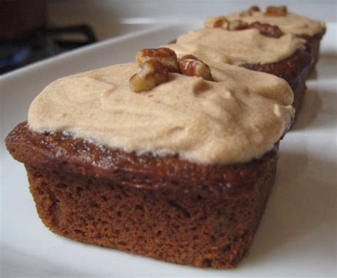 apple butter cake apple butter cake with apple butter frosting simply sifted 1338