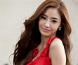Han Chae-young Biography - Facts, Childhood, Family Life ...