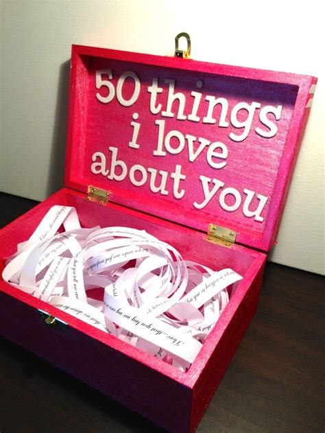 best romantic gifts for her on christmas 25 best ideas about gift on presents gift to and