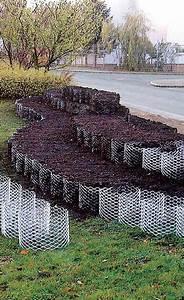 Terrasse Am Hang : hanggarten hausbau garten garten am hang und garten ideen ~ A.2002-acura-tl-radio.info Haus und Dekorationen