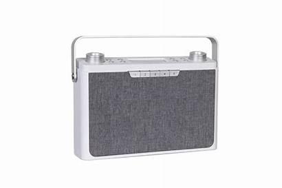 Radio Tangent Pebble Audio