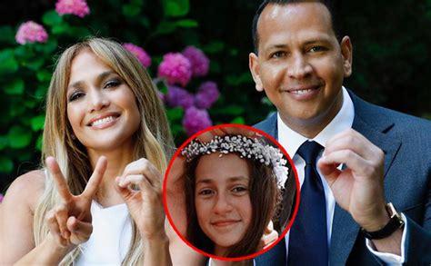 Jennifer Lopez & Alex Rodriguez's Wedding Will Have ...