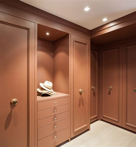 custom closets chicago custom closet doors chicago