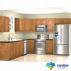 solid wood rta cabinet sample door wood kitchen cabinets With kitchen colors with white cabinets with annual dot inspection stickers