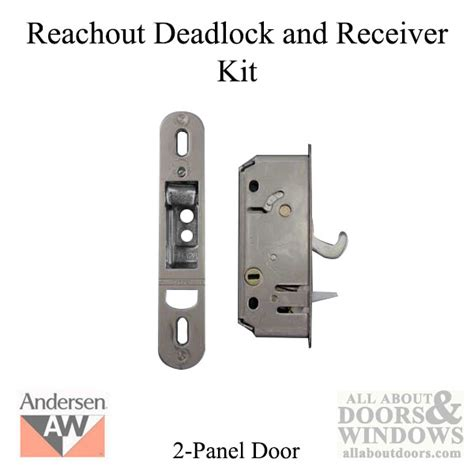 andersen sliding door lock andersen patio door lock repair home patio design ideas