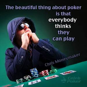 25 best images ... Casino Chips Quotes