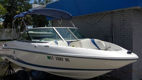 Maxum Boats 1800 Mx by Maxum 1800 Mx Bowrider 18 2006 For Sale For 203 Boats
