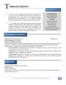back office executive experience resume formal work experience and entry level project manager resume expozzer