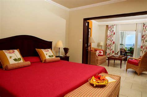 chambre india villa caroline hotel mauritius