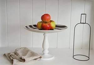 Presentoir Livre Ikea : poser le porte couteau grundtal sans percer ~ Teatrodelosmanantiales.com Idées de Décoration