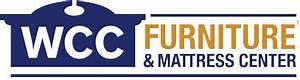 Wcc furniture lafayette la for Wcc furniture and mattress center