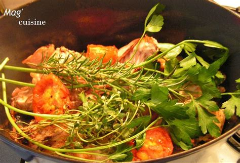 romarin cuisine romarin tous les messages sur romarin mag 39 cuisine
