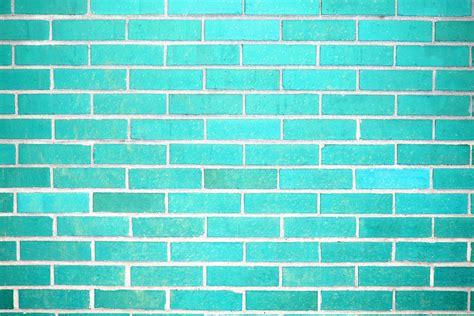 Teal Wallpaper Hd High Quality Pixelstalknet