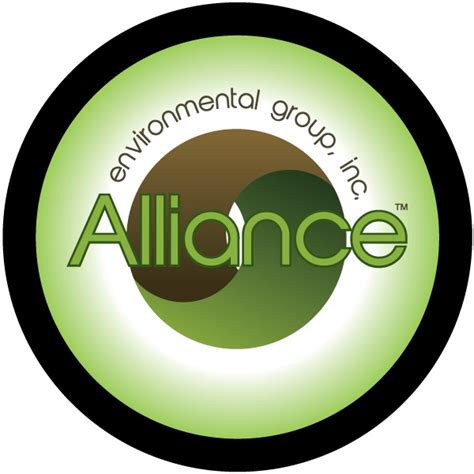 alliance environmental group expands operations