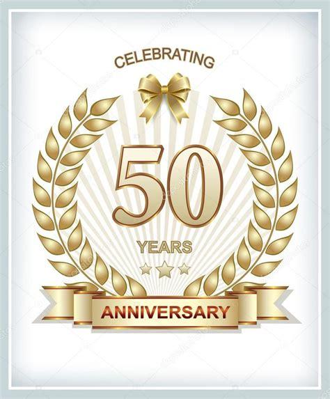 carte invitation anniversaire mariage 50 ans carte d invitation anniversaire 50 ans carte d